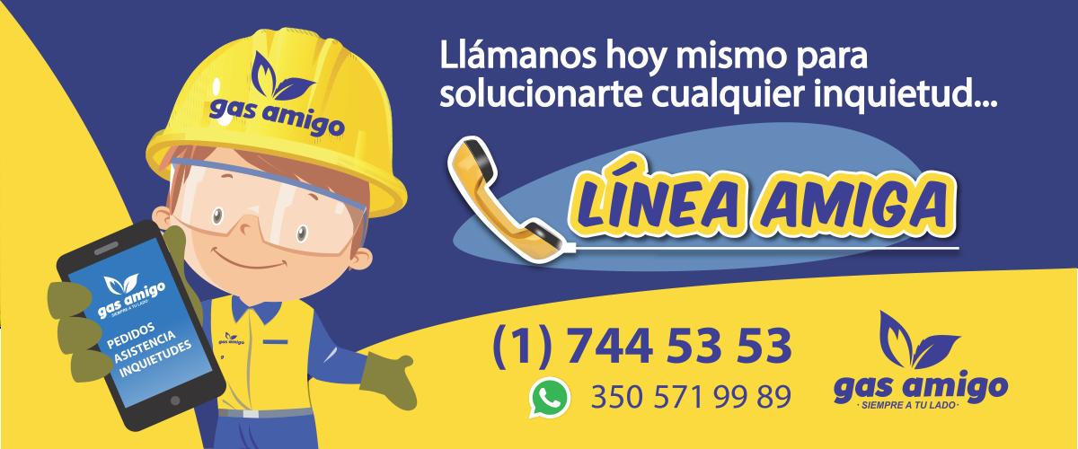 IMAGEN WEB LUCHO LINEA AMIGA ULTIMO (1)
